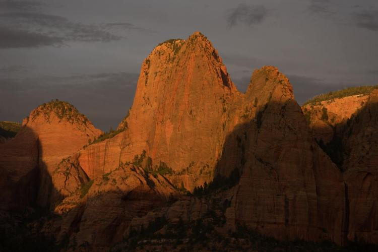 zions 103