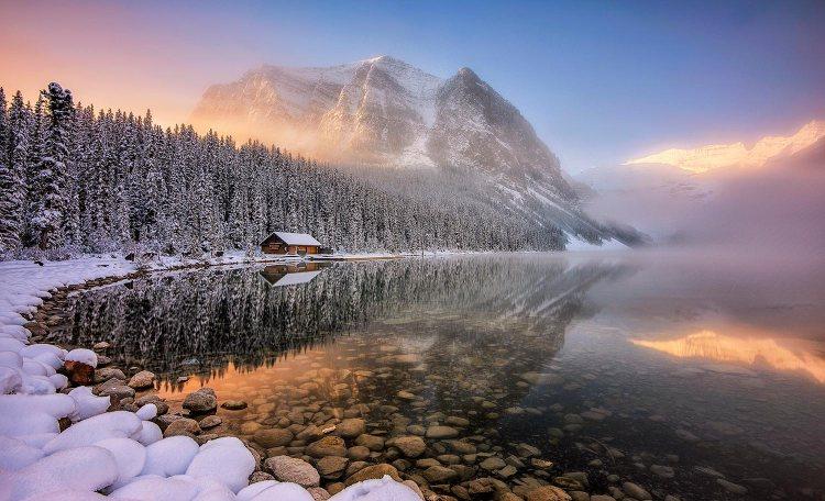 2016-photo-contest-landscape-winner