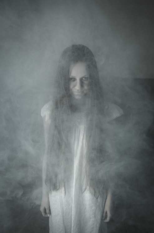 halloween-fog-photos