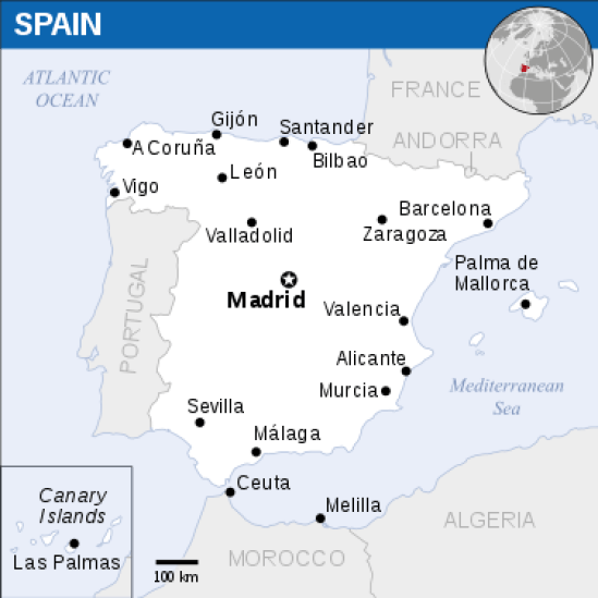 Spain_-_Location_Map_(2013)_-_ESP_-_UNOCHA.svg