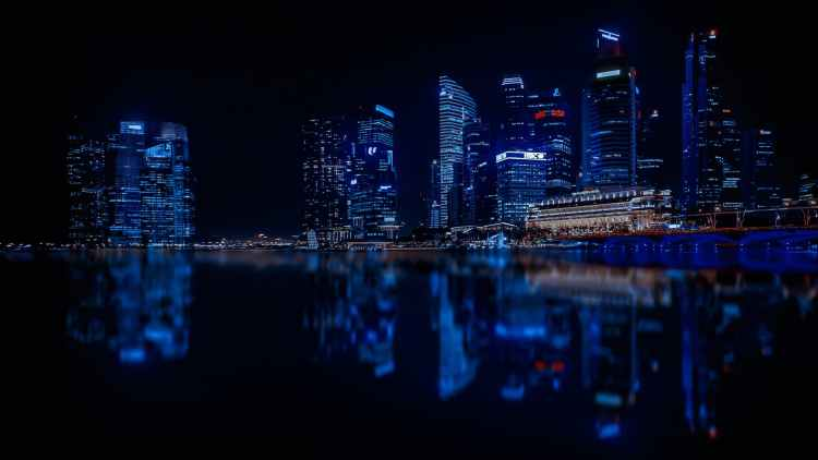 pexels-photo-316093.jpeg