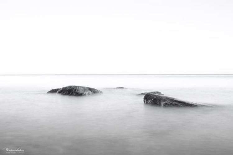 Marcus Kaercher Fotografie