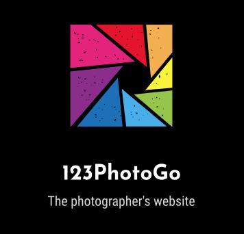 123PhotoGo