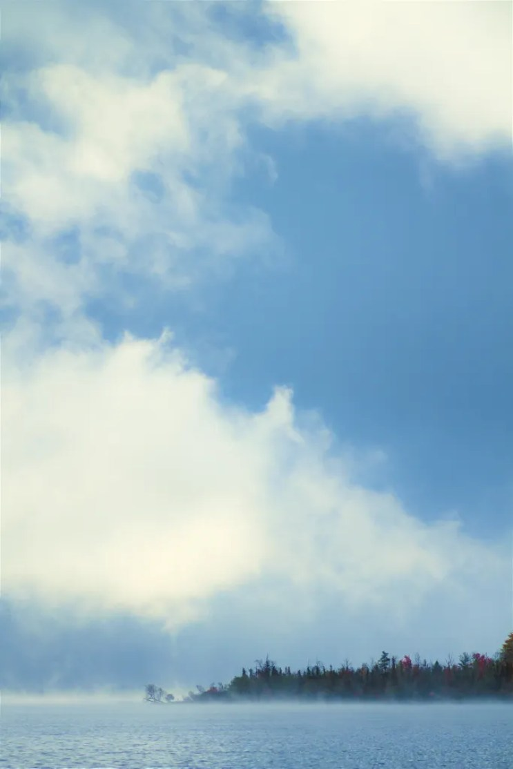 This image has an empty alt attribute; its file name is clouds-1-a-683x1024.jpg