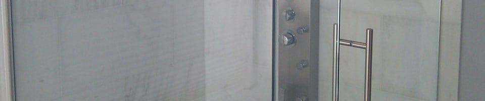 shower-doors_01