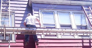 exterior-painting_01