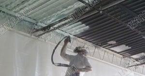 spray-foam-insulation_02