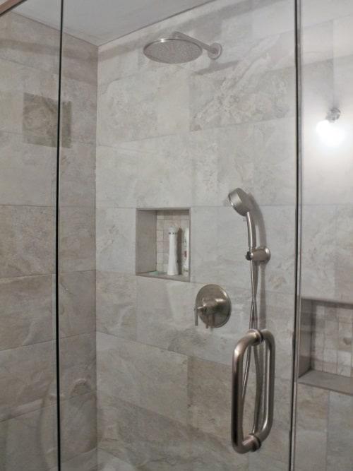 bathroom chicago