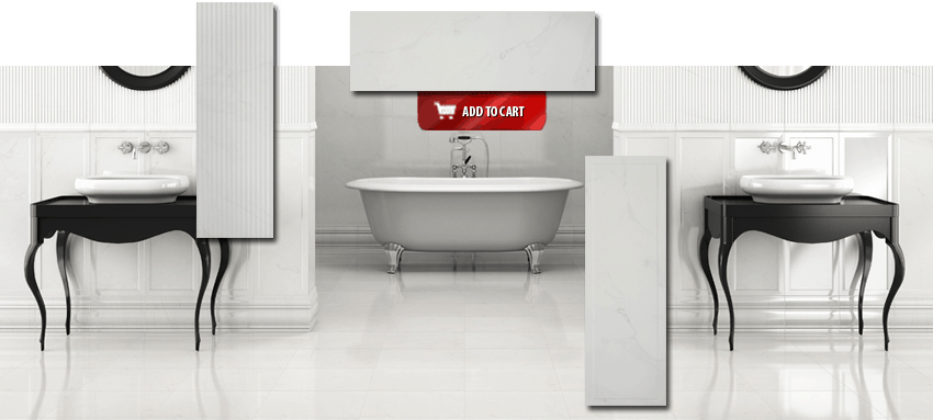 bathroom-tile-carrara