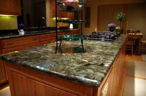 kitchen-counter-trends