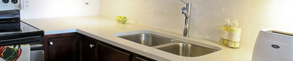 kitchenbanner2