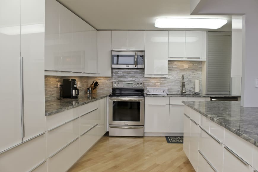 kitchen 6101 n sheridan