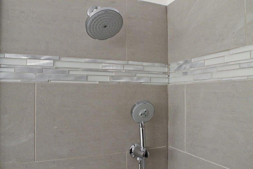 1030 n state bathroom condo