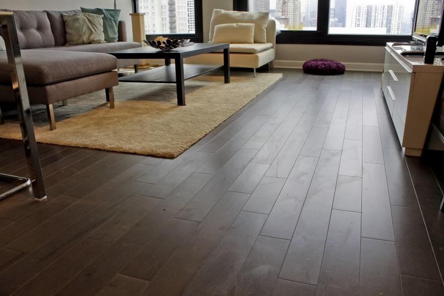 1030 flooring