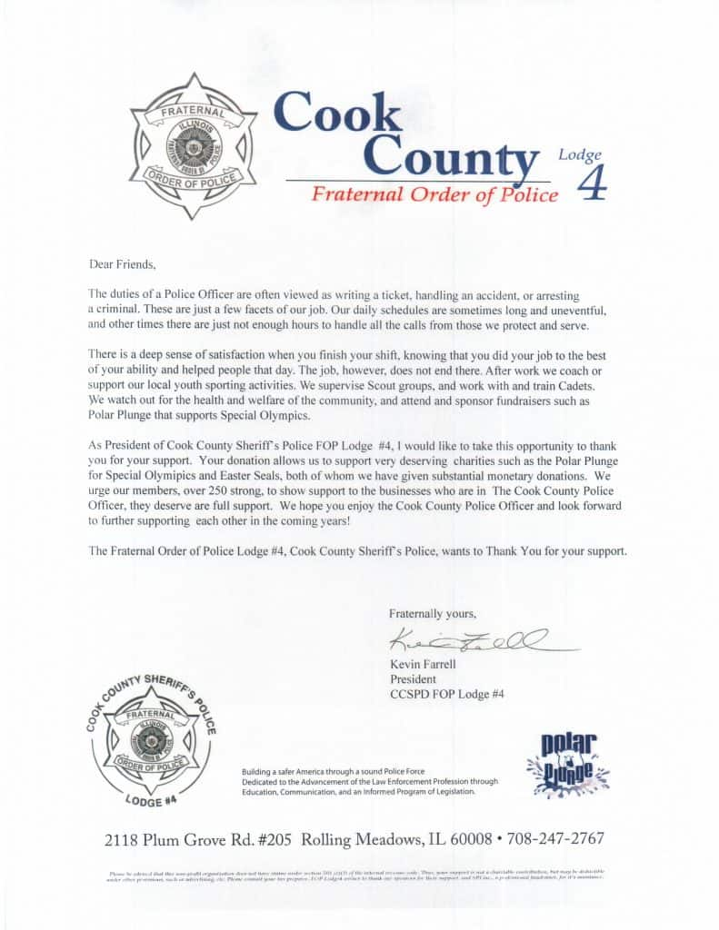 FOP_thank_you_letter_2015