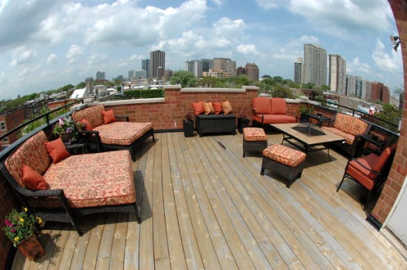 rooftop-decks