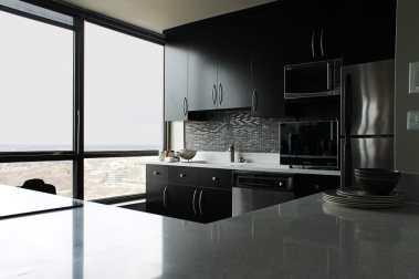 lakeview-condo-renovation-008