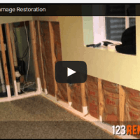 youtube documentation restoration