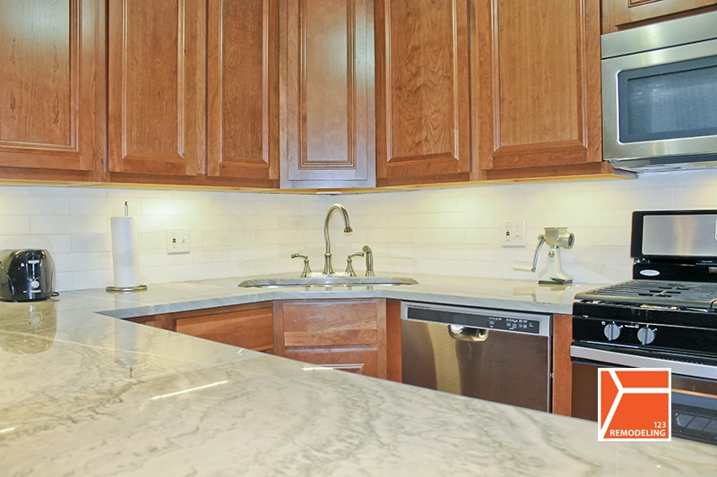 Chicago-loop-condo-kitchen-renovation-after-001