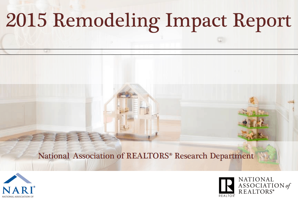 report feature image nar remodeling