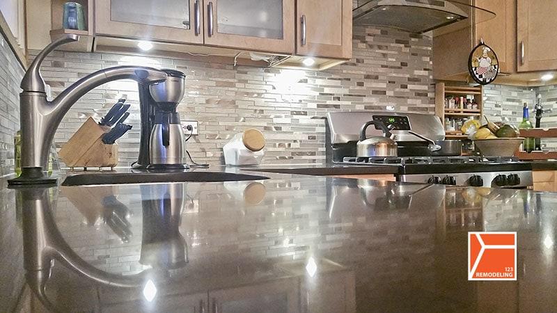 university-village-kitchen-remodel-012