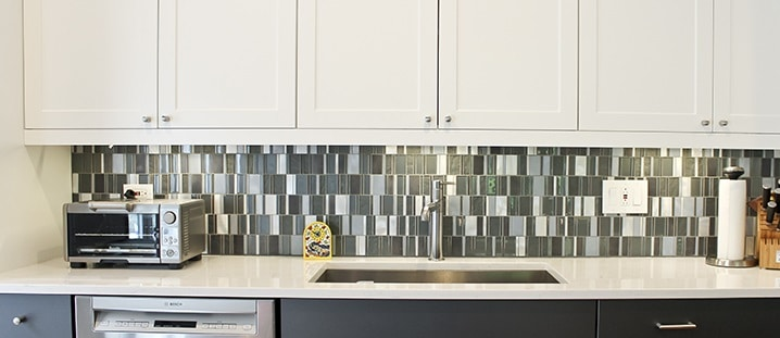... How Long Does A Kitchen Remodel Take. Excellent ...