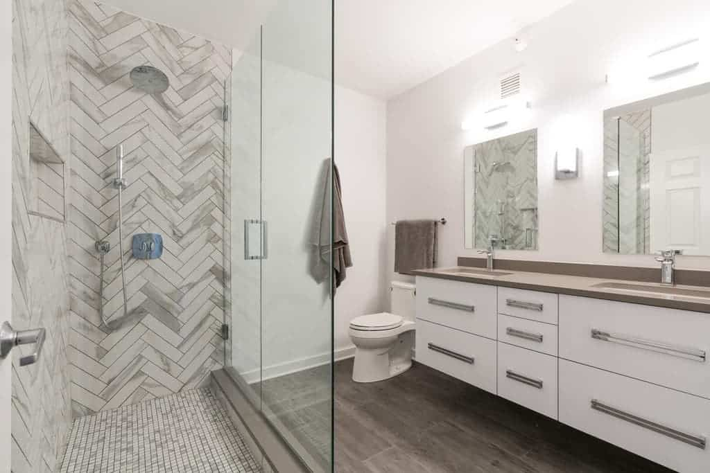 Chicagos Kitchen Amp Bathroom Remodeling Contractor 123