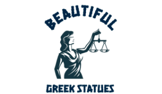 Beautiful Greek Statues 123statues.com