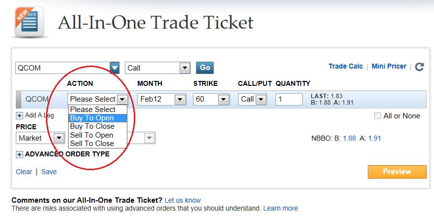 Wie kann ich optionen kaufen bei fifa 15 spieler