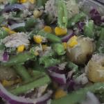 tonijnsalade2