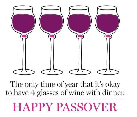 Happy Passover Pictures