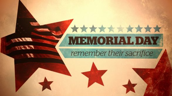 Memorial Day HD Wallpapers
