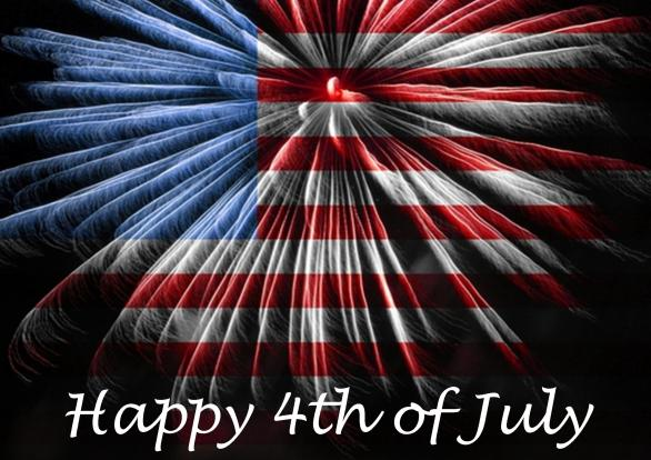 Images Happy 4th of July