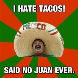 Juan Taco