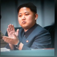 Kim Jong-un Pushing For Nuclear Testing