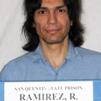 Richard Ramirez: Night Stalker At Large