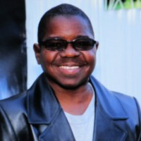 Looking Through The Eyes of Gary Coleman