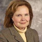 Dr. Ellen Kempf