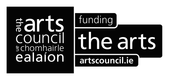 arts-council-funding