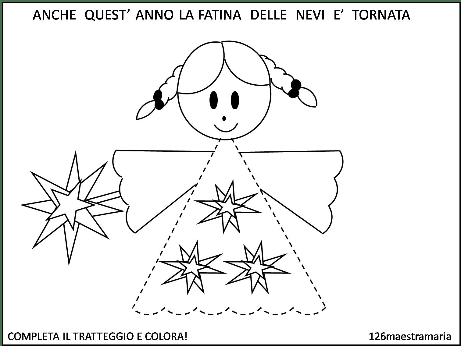 Risorse Didatiche Maestramaria