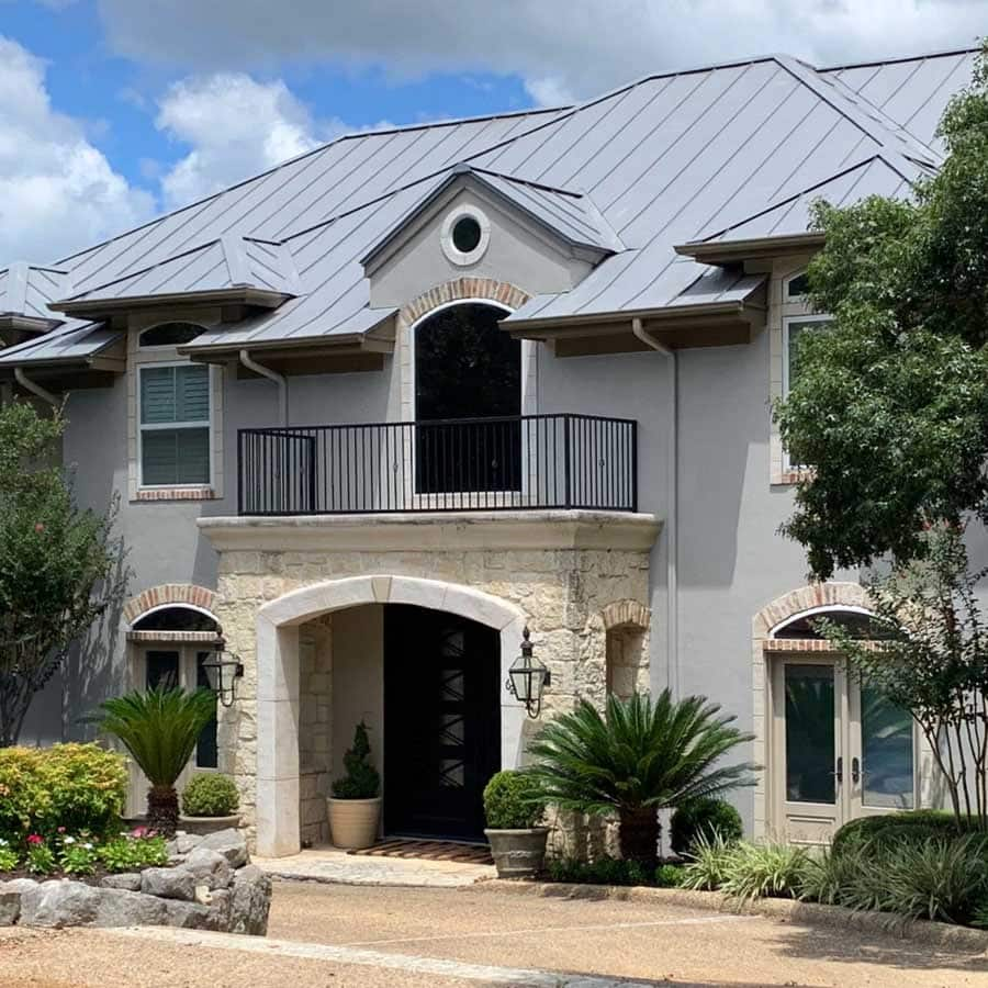 green gray exterior paint colors a case study on benjamin moore exterior paint colors id=16548