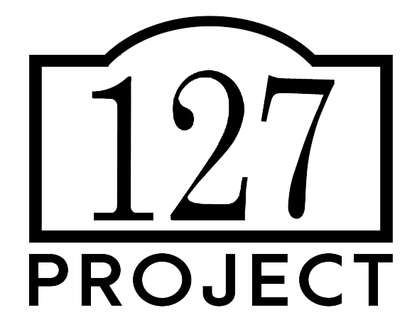 127 Project