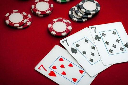 Puridevil Daftar Poker Online Agen Domino Agen Live Poker Puridevil Adalah Situs Daftar Poker Online Agen Domino Agen Live Poker Situs Poker Ceme Online Deposit Online 24 Jam Nonsto Deposit Via Pulsa