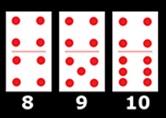 Seri Domino 4