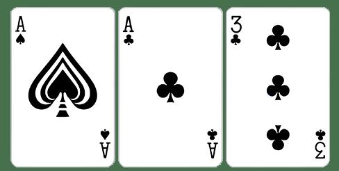Value 5