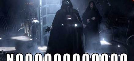 Nooo-Meme-Darth-Vader