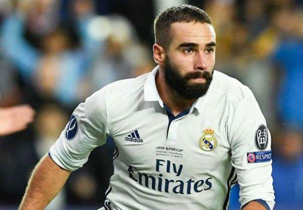 Real Madrid Akan Dapatkan Situasi Berat Hadapi PSG