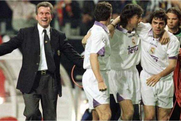 Madrid Dulu Pecat Heynckes 8 Hari Setelah Juarai Liga Champions