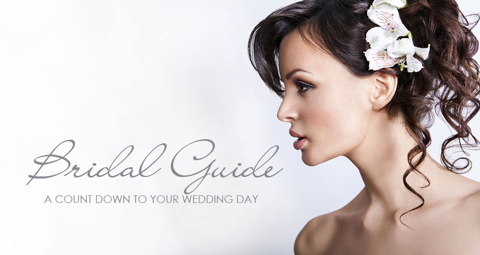 wedding hair and makeup guide bridal guide