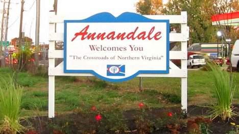 annandale-mattress-disposal